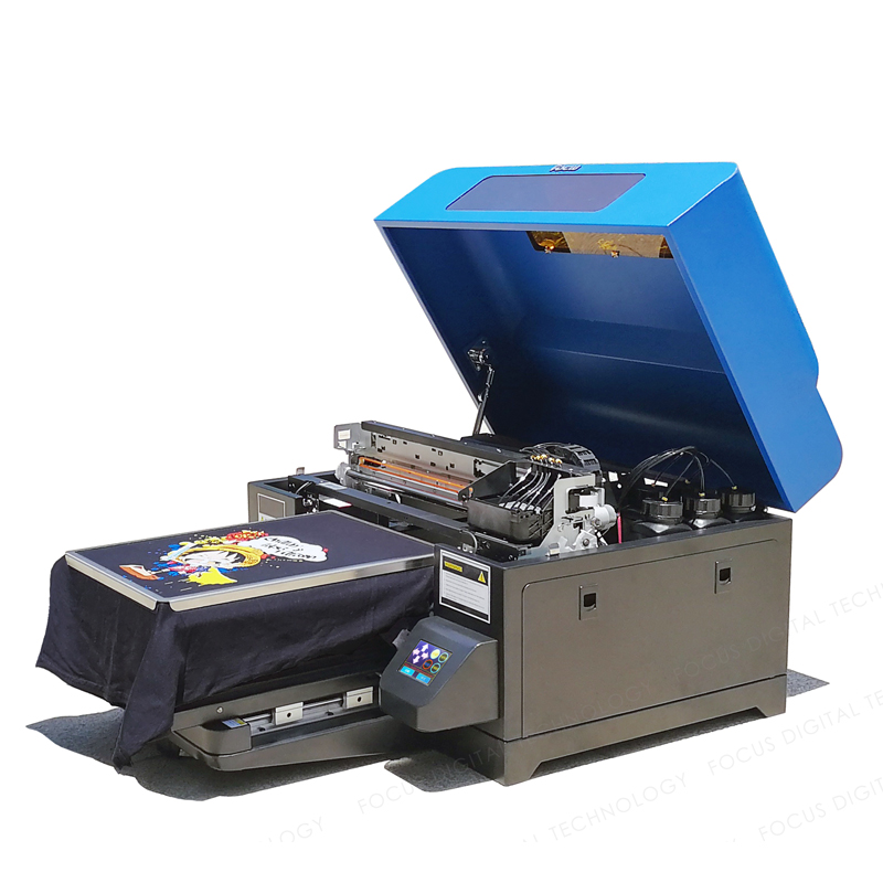 HTTP://www.focus-printer.com/img/a3_focus_digital_rainbow_jet_pro_direct_to_garment_t_shirt_printing_machine.jpg