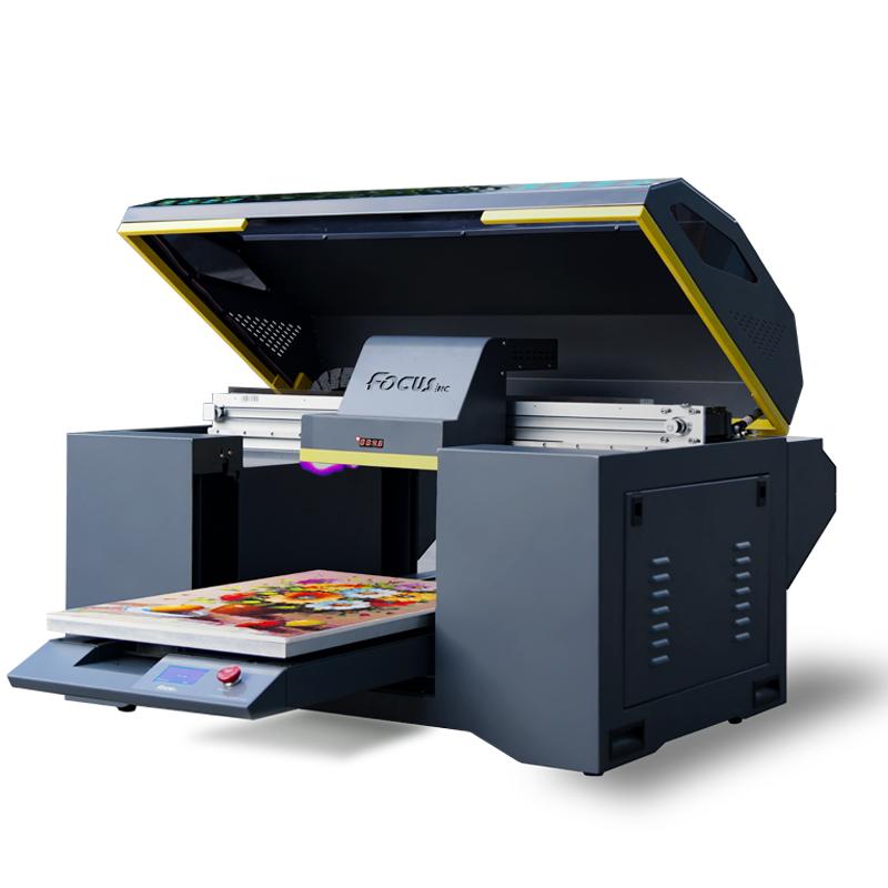 https://www.focus-printer.com/img/braille_uv_printer_flatbed_photo_printer_for_smartphone_a2_uv_printer_porcelain_printing_machine-48.jpg
