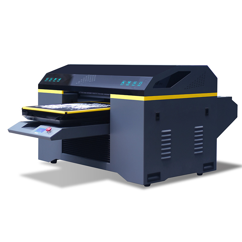 https://www.focus-printer.com/img/focus_inc_athena_jet_plus_a2_6040_uv_flatbed_printer-68.jpg