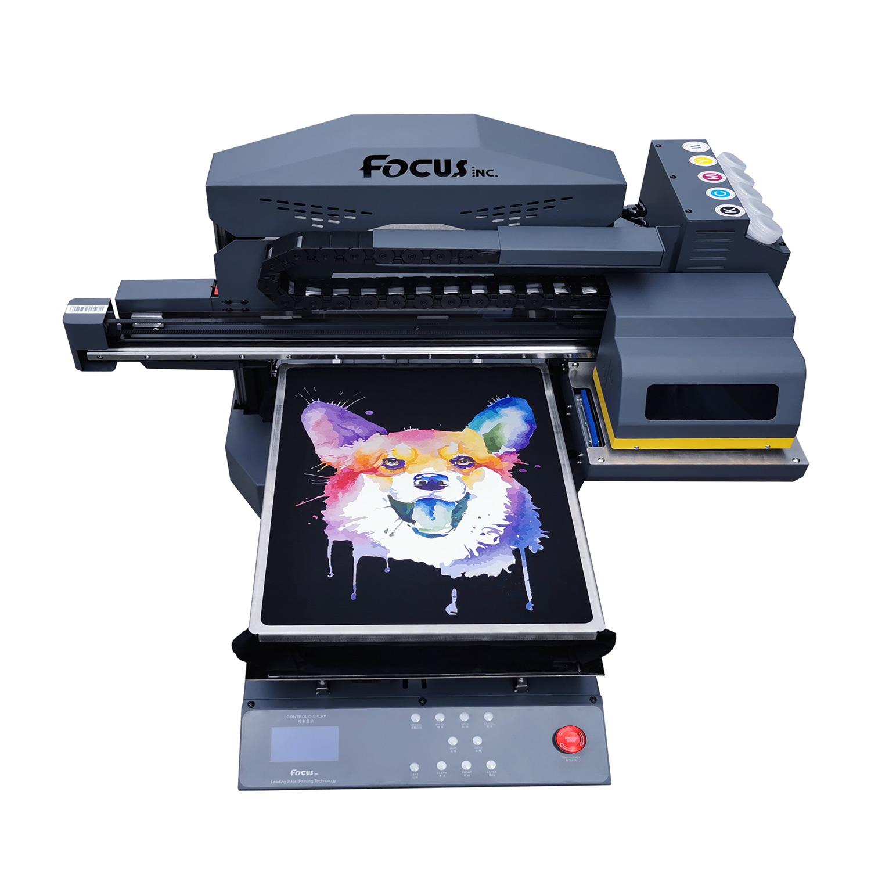 https://www.focus-printer.com/img/focus_inc_vega_jet_a3_direct_to_garment_printer_with_2_print_head-33.jpg