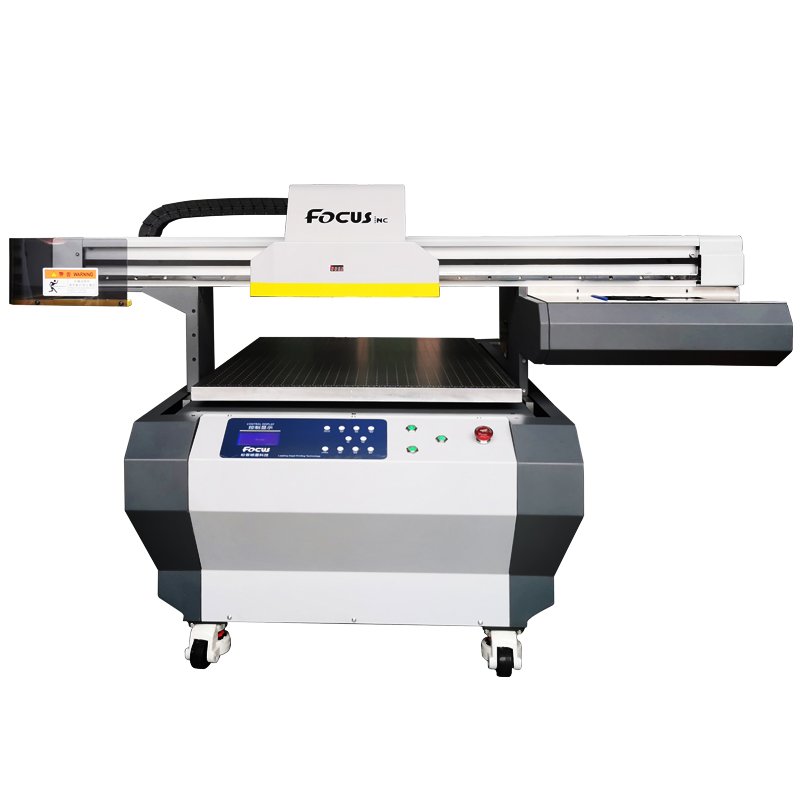 https://www.focus-printer.com/img/focus_inkjet_galaxy_jet_x_6090_uv_printer-78.jpg