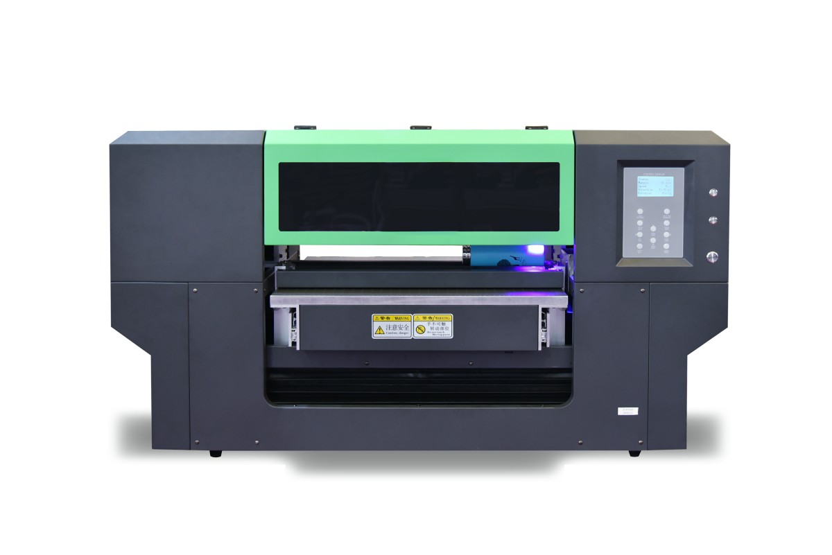 https://www.focus-printer.com/img/focus_inkjet_gama_jet_rotary_flatbed_uv_printer.jpg