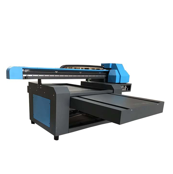 http://www.focus-printer.com/img/galaxy_jet_digital_uv_flatbed_large_format_printer.jpg