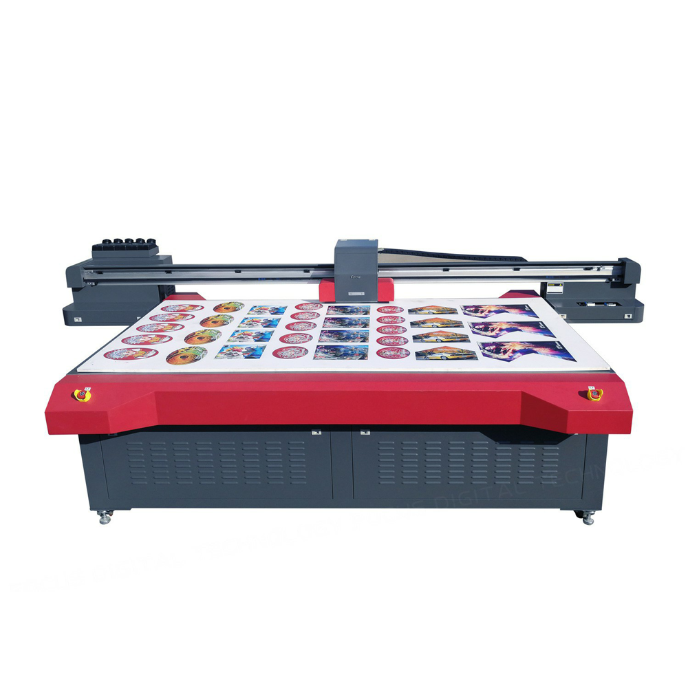 https://www.focus-printer.com/img/industrial_ceramic_glass_wood_digital_printing_machine_2513_flatbed_uv_printer.png