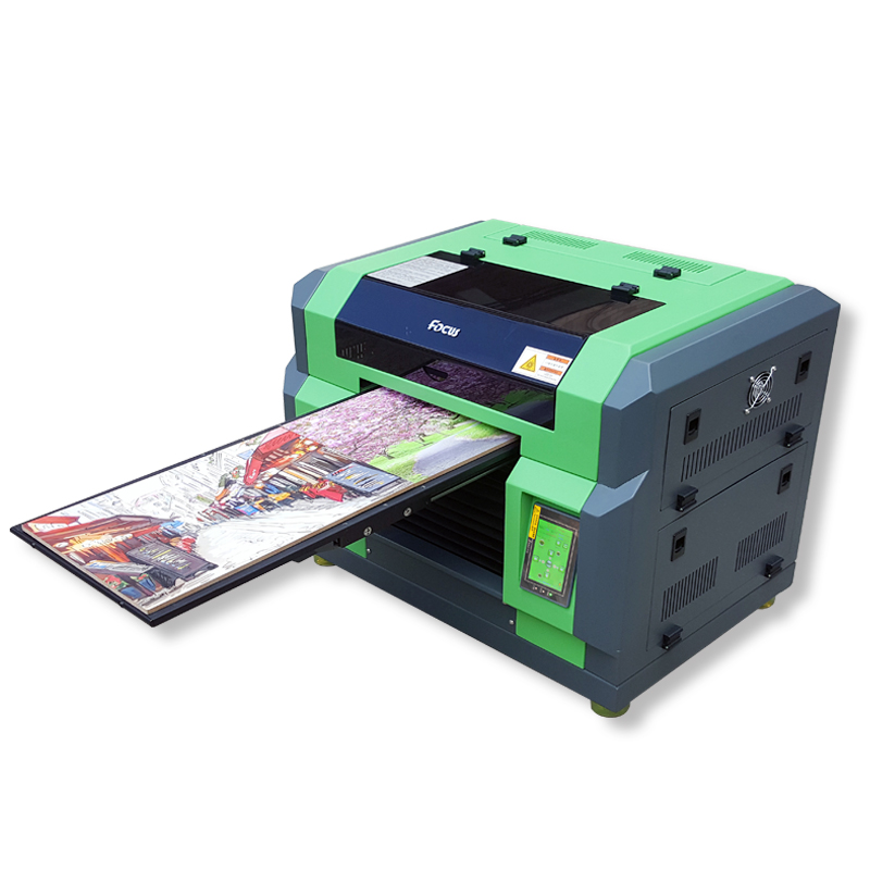 https://www.focus-printer.com/img/murphy_jet_a3_uv_flatbed_mug_printing_machine-84.jpg