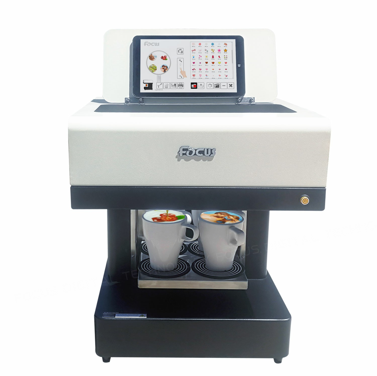 HTTP://www.focus-printer.com/img/new_condition_fairy_jet_plus_cake_food_flatbed_printer_plate_type_lets_coffee_printing_machine.jpg