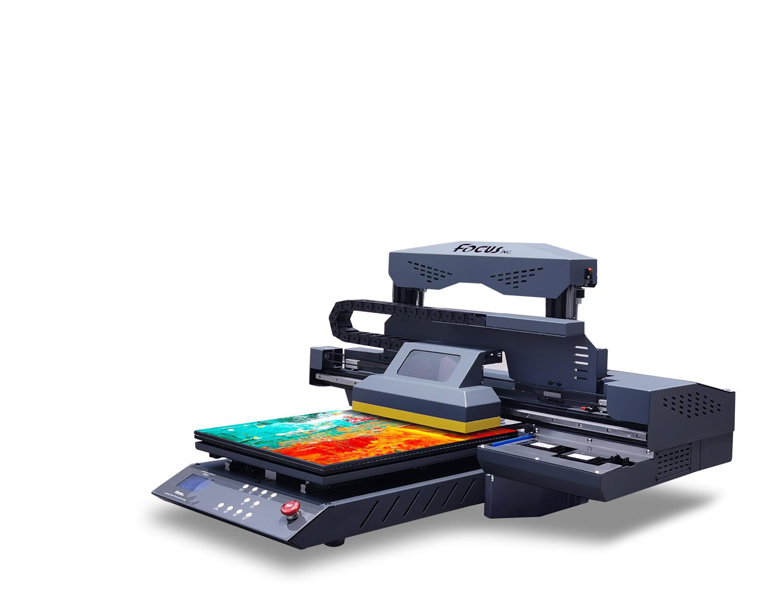 https://www.focus-printer.com/img/new_design_a3_size_uv_led_flatbed_printer_plastic_glass_wood_metal_ceramic_printing_machine.jpg