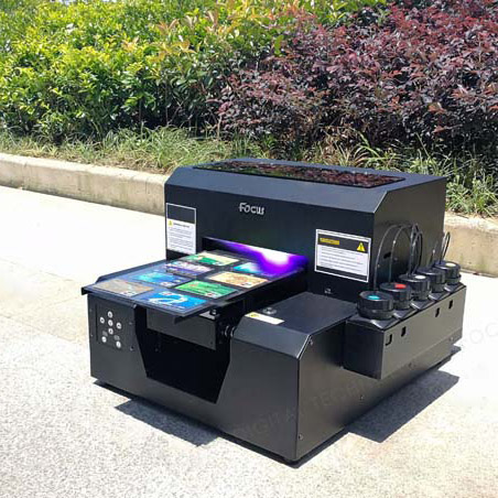 HTTP://www.focus-printer.com/img/sapphire_jet_a4_small_uv_flatbed_printer.jpg