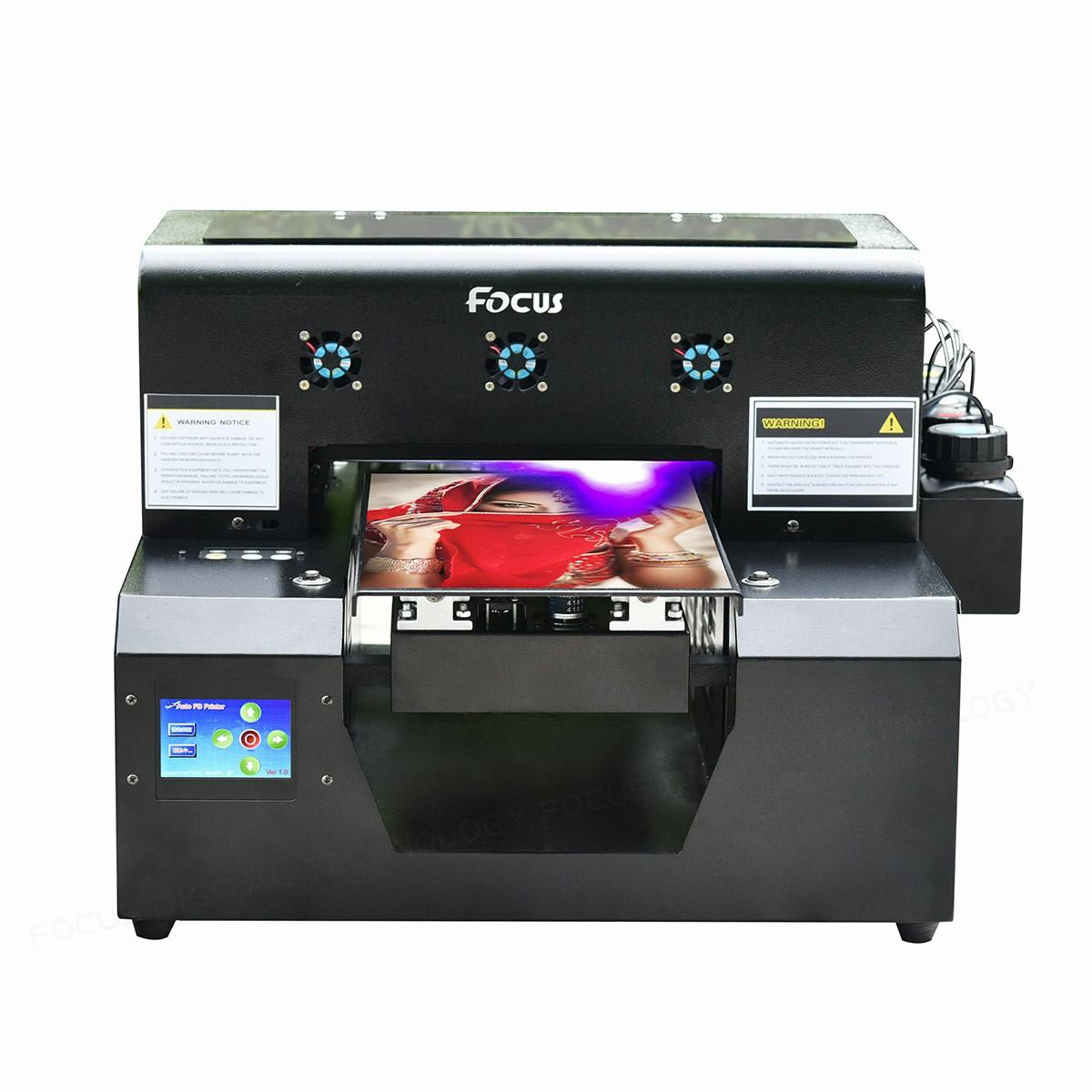 https://www.focus-printer.com/img/sapphire_jet_x_a4_small_phone_case_uv_printer.jpg