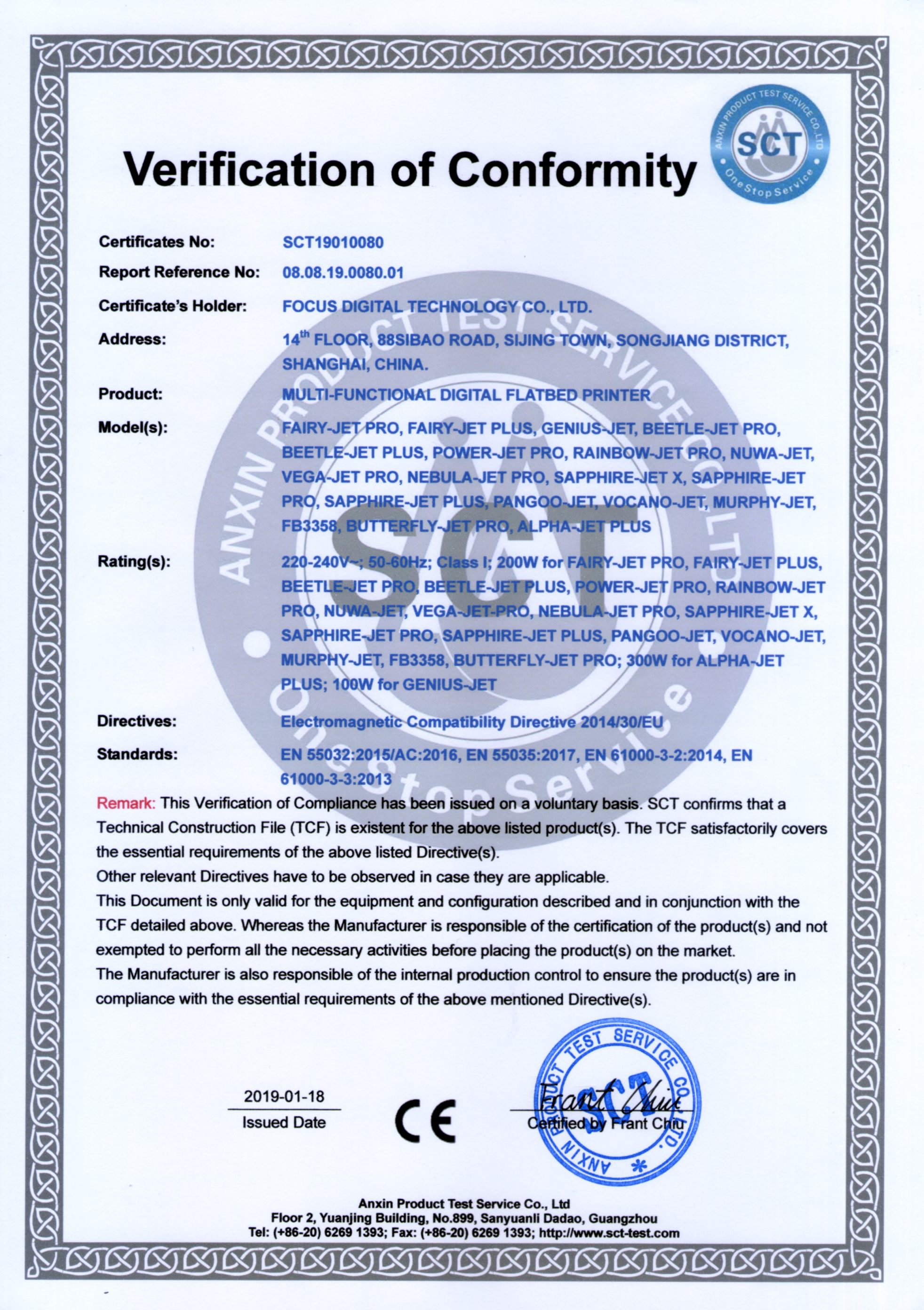 Enfoque Digital TI Certificado-1