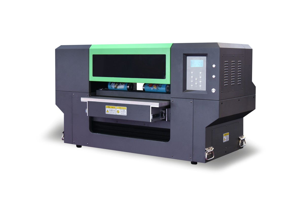 https://www.focus-printer.com/upfile/2019/03/26/20190326015708_797.jpg
