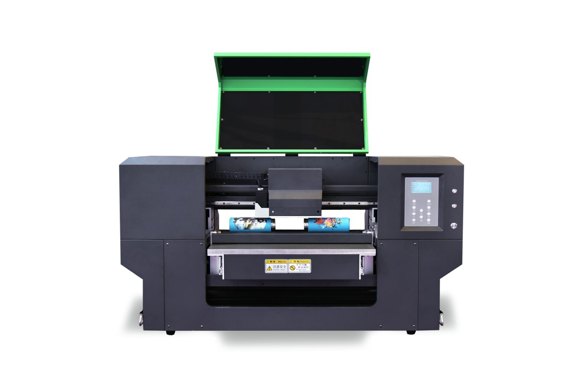 https://www.focus-printer.com/upfile/2019/03/26/20190326015724_369.jpg