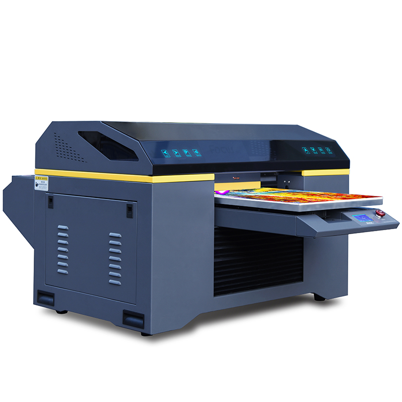 https://www.focus-printer.com/upfile/2019/07/31/20190731221048_753.jpg