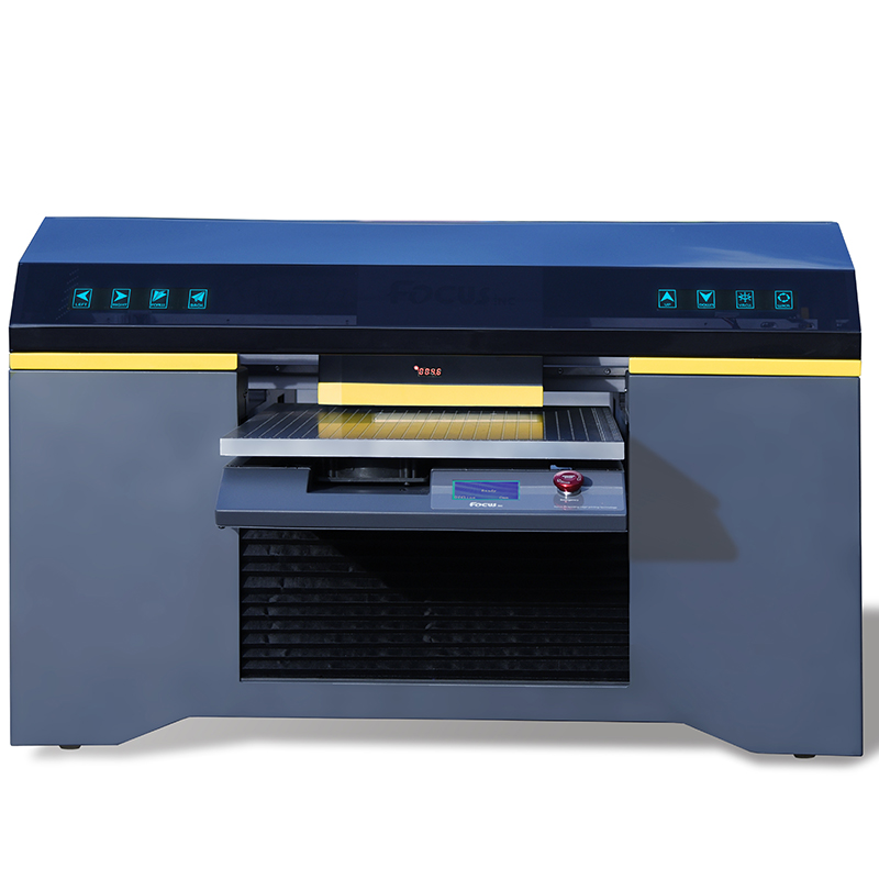 https://www.focus-printer.com/upfile/2019/07/31/20190731221119_344.jpg