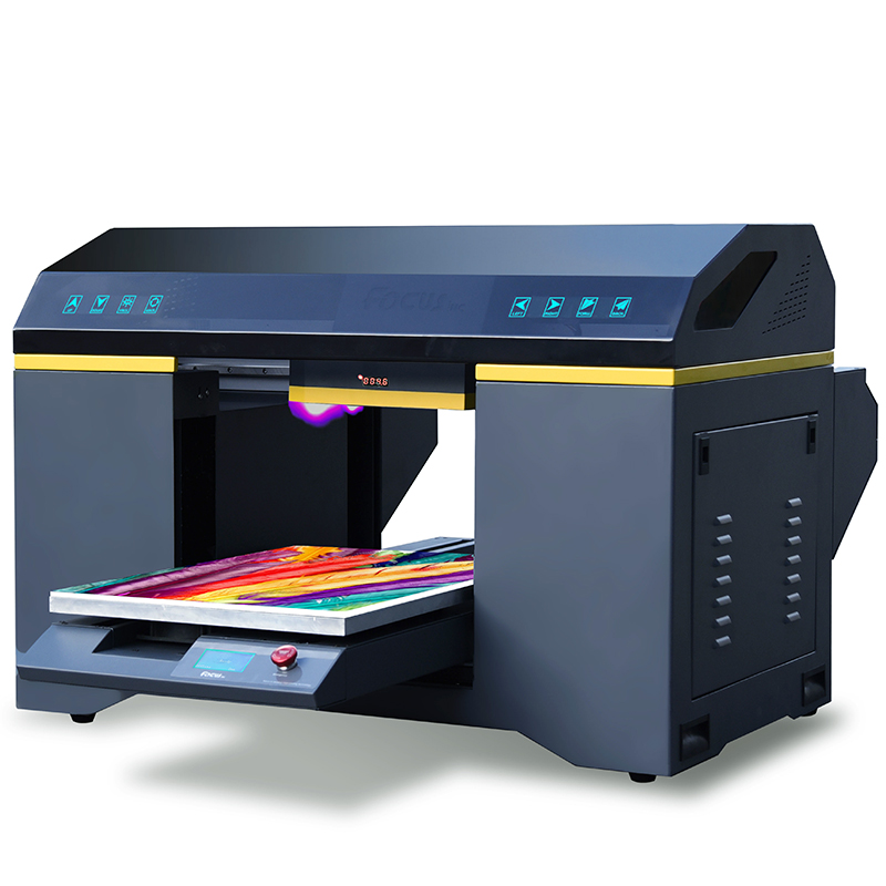 https://www.focus-printer.com/upfile/2019/07/31/20190731221158_564.jpg