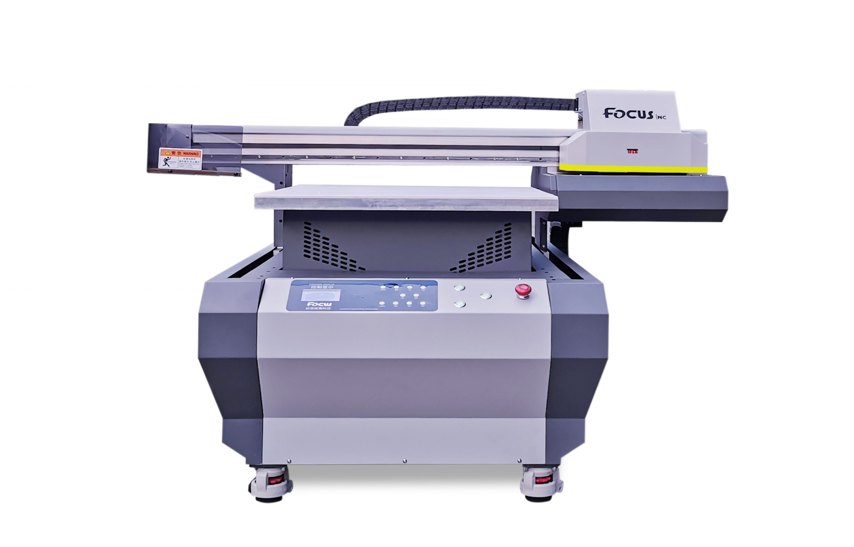 https://www.focus-printer.com/upfile/2019/09/06/20190906225947_760.jpg