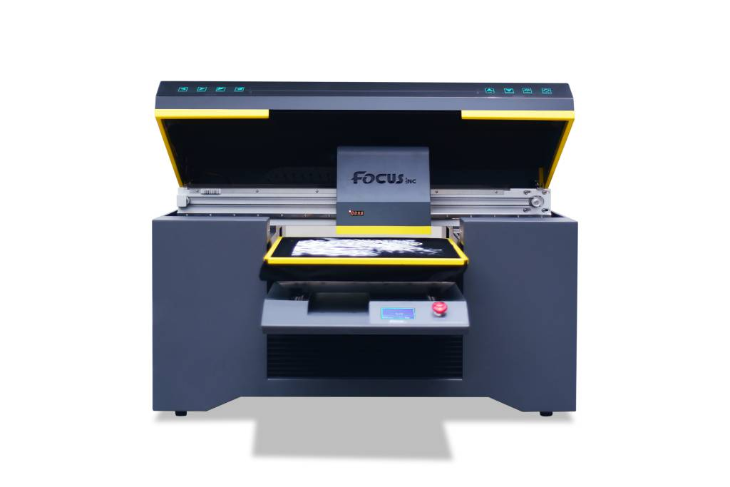 https://www.focus-printer.com/upfile/2019/09/07/20190907000900_286.jpg