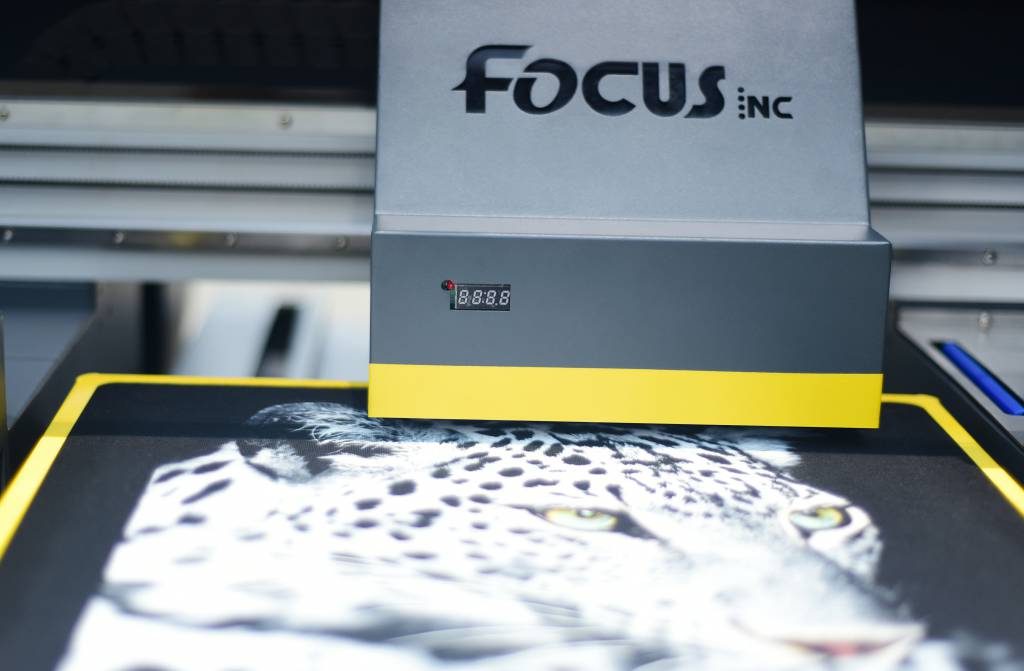 https://www.focus-printer.com/upfile/2019/09/07/20190907000959_815.jpg
