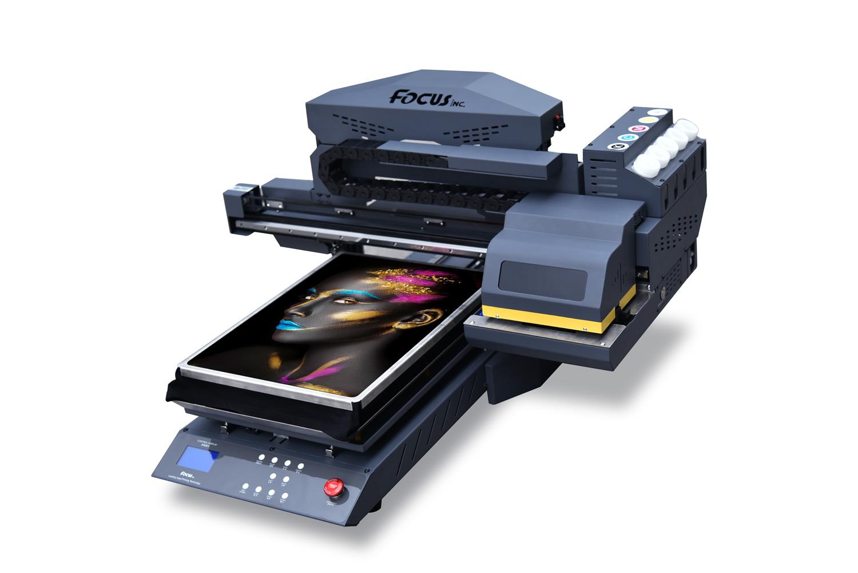 https://www.focus-printer.com/upfile/2020/05/19/20200519140405_812.jpg