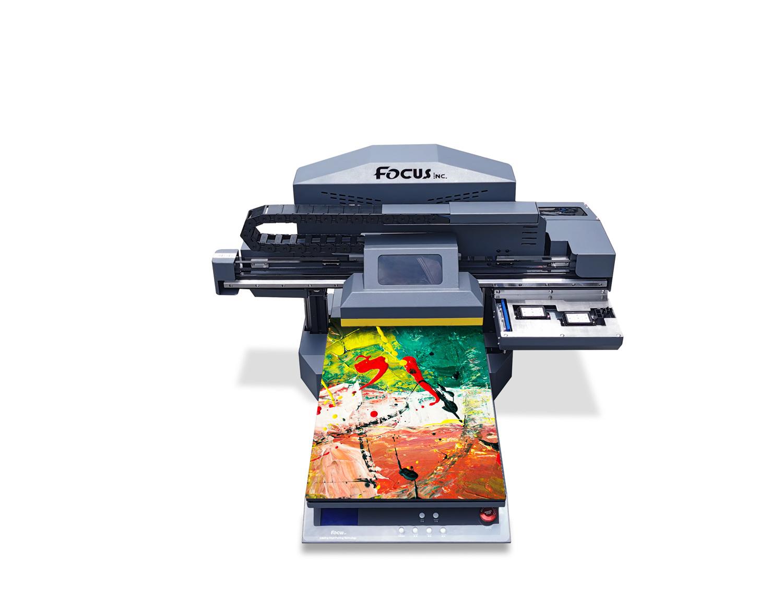 https://www.focus-printer.com/upfile/2020/06/01/20200601180418_222.jpg