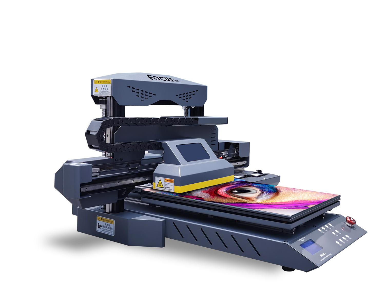 https://www.focus-printer.com/upfile/2020/06/01/20200601180519_631.jpg