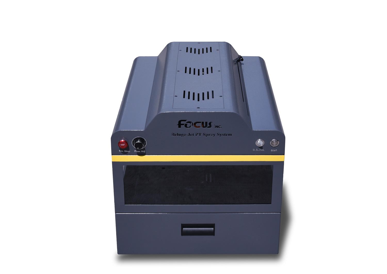 https://www.focus-printer.com/upfile/2020/08/05/20200805173329_837.jpg
